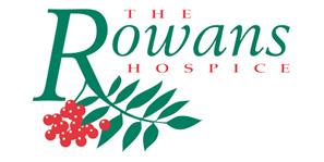 Jimmys Helping Hands supports the Rowans Hospice